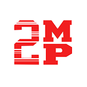 2minutes2post - Horse Racing Handicapper 1.3