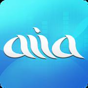 ASIA Entertainment 1.0