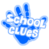 School Clues (Tanda Aral) 1.0