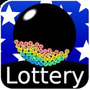 Lottery Machine 10.0