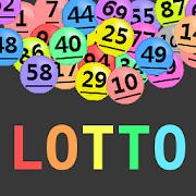 Lotto Draw Machine 3.0