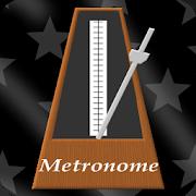 Metronome - Tempo 7.0