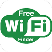 Open WiFi Finder 2.5