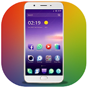 Oppo F1s Wallpapers HD 1 0 APK Download - Android Personalization Apps