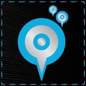 Optimus Driver 1.18