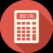 🔥Calories burned calculator: Calculate BMR, BMI 2.6