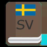 Lexikon svenska bosniska online dating