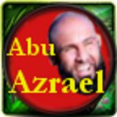 أبوعزرائيل - رامبو العراقي 1.0