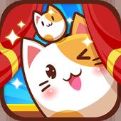KittyTheater 1.0.2