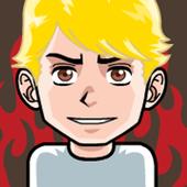 GO FireBoy 1.0