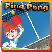 Ping Pong Table Tennis 1.3.1