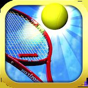 Tennis Game 1.3.3
