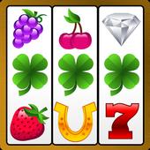 Lucky Casino - Slot MachineThrasheriCasino