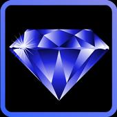 Diamond Slot Machine 1.4
