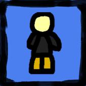 Jumpy Guy 1.14