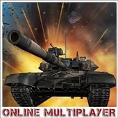 Frontline Battles Online 1.3.2.15
