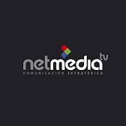 NetMediaTV 2.0