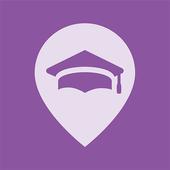 uniRDG - University of Reading