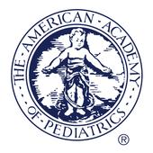 American Academy of Pediatrics 1.7