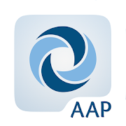 AAP Pediatric Care Online 1.3.3