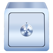 Password Manager 1.1