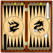 Backgammon - Narde 5.62