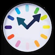 Abubu Watch Widget 1.0.1