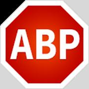 Adblock Plus for Samsung Internet - Browse safe. 1.1.6