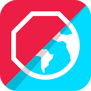 Adblock Browser for Android 1.4.0