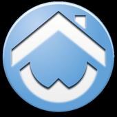 ADW.Launcher One 1.3.4.0