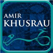AALAMEKHUSRAUAga Khan Trust for Culture 1.0.1
