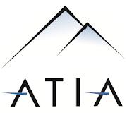 2017 ATIA Annual Convention 1.2