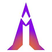 AltosDroid 1.8.7