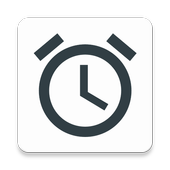 Simply Modified Alarm 0.1