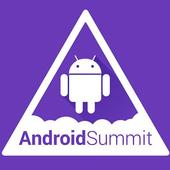 Schedule for AndroidSummit 1.5.5