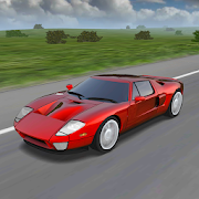 3d Car Live Wallpaper 4 1 Apk Download Android Personalization Apps