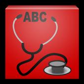 Medical Abbreviations 1.0