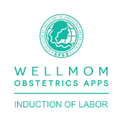 APGO Induction of Labor 1.1
