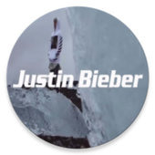Justine Bieber Songs Discography 1.0