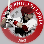 Philadelphia Baseball Phillies Edition 3.7.0