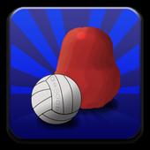 Blobby Volleyball 1.13.1