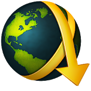 Join by joaoapps 2 1 1 APK Download - Android Productivity Apps