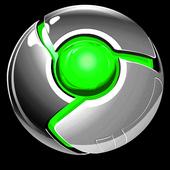 Tronball 3D Extended Lite 2.7
