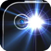 Best Flashlight 1.1.1