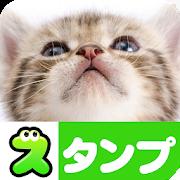 Cat Stickers Free 1.1.25