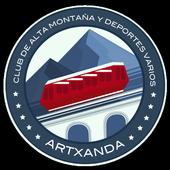 Artxanda Concentration 1.2.1