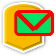 XryptoMail (email client for Android) 4.7.1