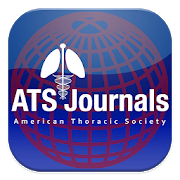 ATS Journals 3.12