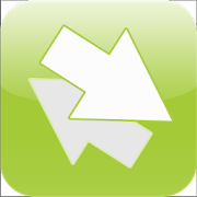 Swapper for Root (Donate) 2 0 3 APK Download - Android Tools Apps