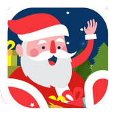 Santa AdventureBadiAdventure